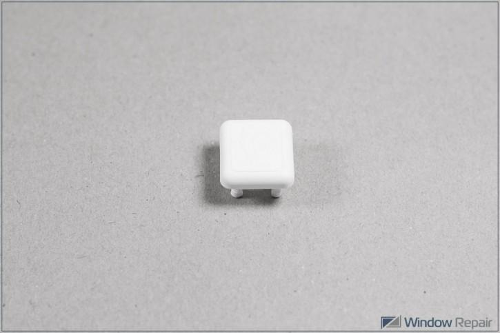 Bandkappe Türband KT-K, KT-KV BO (ca.24x21mm)
