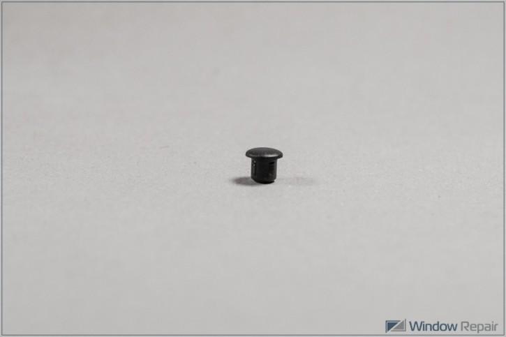 Bandstopfen Türband KT-B (∅ ca.9mm)