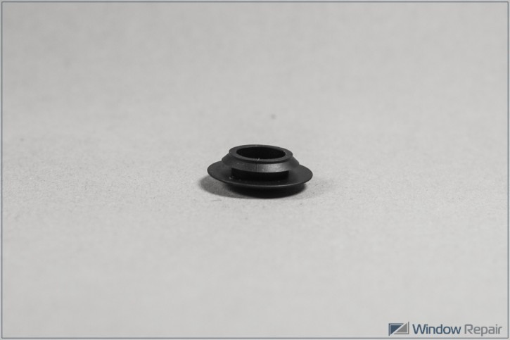 Bandkappe Türband KT-R (∅ ca.25mm)