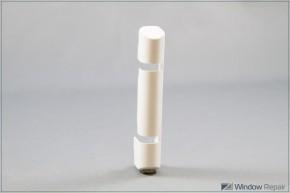 Abdeckkappe DMSZ12690W für modifizierte AR Schere