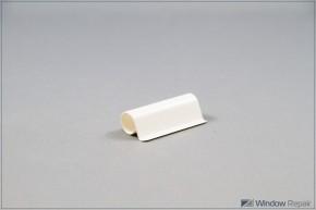 Abdeckkappe DMSZ13386W für Scherenband