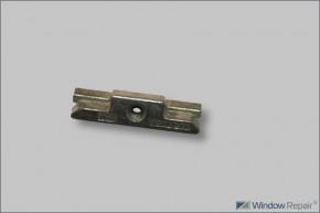 Schließstück K501C61 (Schüco Schnicks)
