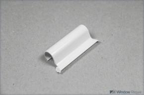 Abdeckkappe für Axerband K und A verschiedene Farben