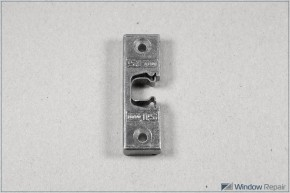 Türschnapper TS058