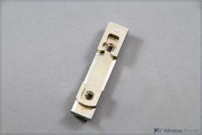 Kipp-Schließplatte 8-00952