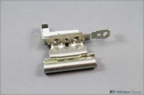 Falzeckband KF-12/20-9 TS, links