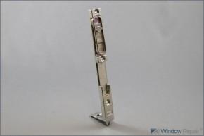 Kantenriegel VSO A1360 TS