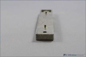 Kipplager A0520 TS