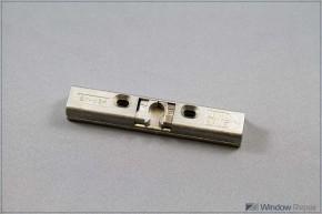 Balkontürschnapper BK 192 SL