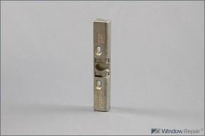 Balkontürschnapper BK 144 SL