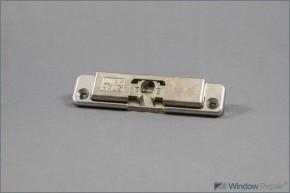 Balkontürschnapper BK 226 RC SL