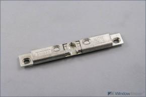 Balkontürschnapper BK 52 SL