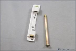 Scherenlagergarnitur GRT.SWR.RB 20/13