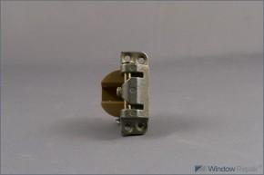 Scherenlager SKW T11/20
