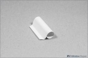 Abdeckkappe W KF für Scherenband